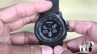 Cookoo Watch Review