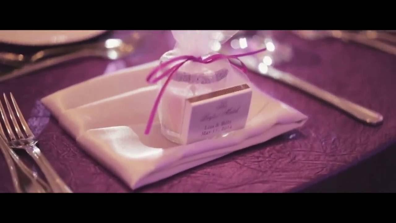 مقطع فارغ لمونتاج الأفراح و الأعراس والكتابة عليه أضواء الأمل للتصميم