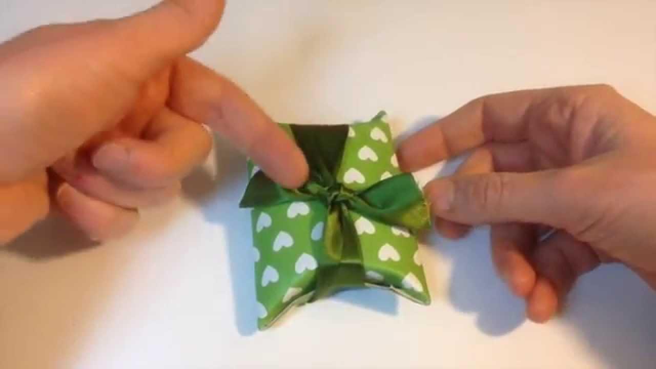 Rotoli Di Carta Igienica Riciclo : Riciclo creativo di un rotolo di carta igienica tutorial youtube