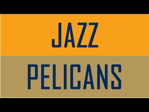 Utah Jazz vs New Orleans Pelicans | HIGHLIGHTS | Oct 27, 2018