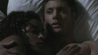 Supernatural - Dean and Cassie