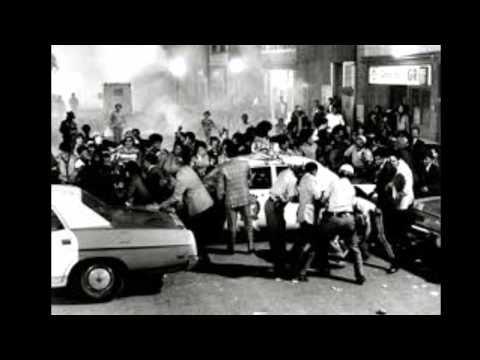 Rare Funk Soul Classics - The Ultimate MixTape
