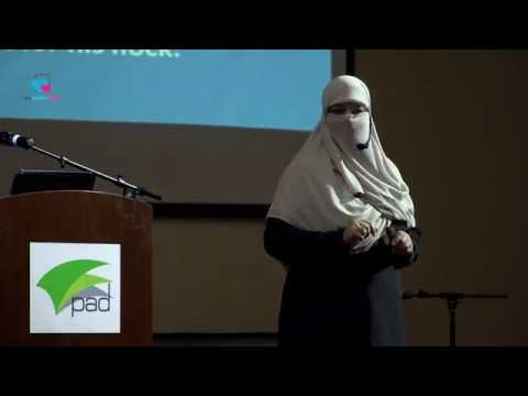 Confused Parenting (urdu) - Dr. Kanwal Kaiser | MBH Summit 2016