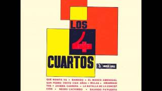 Los 4 Cuartos (1964) | playertube - Youtube Auto Search Videos