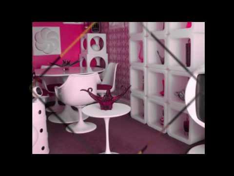 Lalo Schifrin - Room 26 mp3