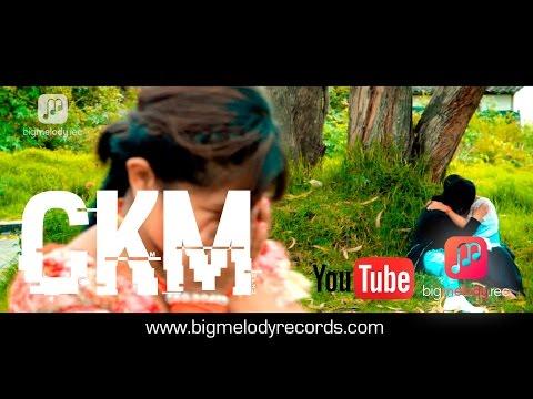 Santykop Ft. JoDY MA Flow,Simba,Yandy Y Jeremy - Lloras (Video Official)_CKM 2017