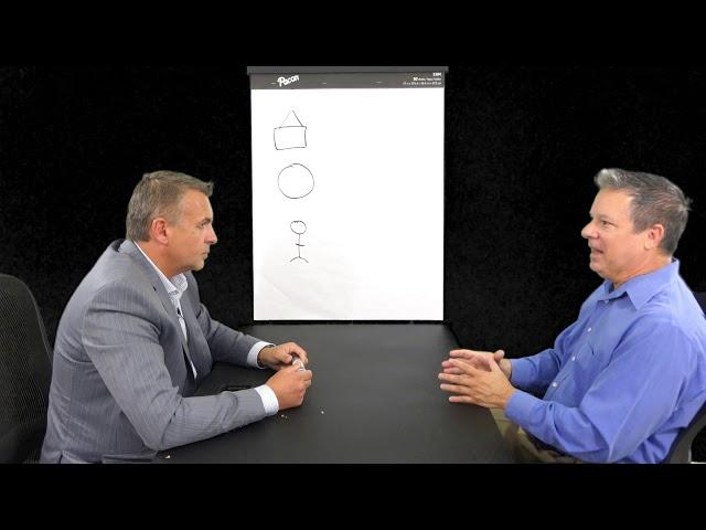 Roman Mitros of Primetime Mortgage Interview