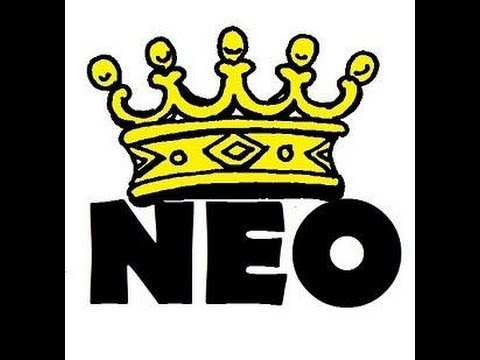 Neop Clan Karus Pk VOL 1 ( Attila Base )