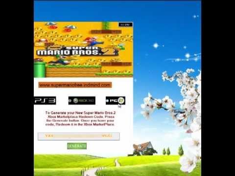 New super mario bros 2 download rom 3ds biteerogonxc.