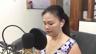 GIÂY PHÚT TIỄN ĐƯA( Hồ Quãng Trường Khúc) TG: HOÀI PHONG TB: Kim Quí