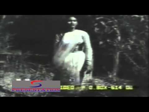 Zindagi Hai Yaa Koi Tufaan Hai - Khan Mastana - ZINDAGI YA TOOFAN - Pradeep Kumar, Nutan