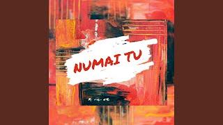 Numai Tu (feat. Neli) (Explicit Edition)