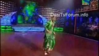Karan Singh Grover JDJ 3 (Special Performance)