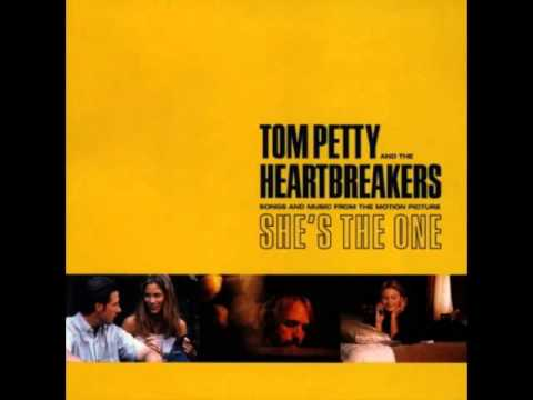 Tom Petty - Change The Locks mp3