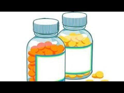 acido clavulanico y alcohol