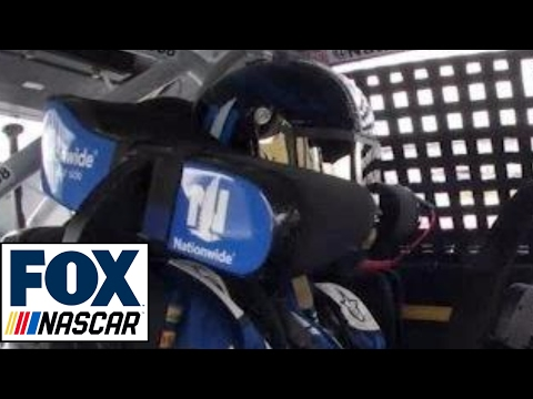 "Radioactive: Bristol - ""Why am I smoking?"" 