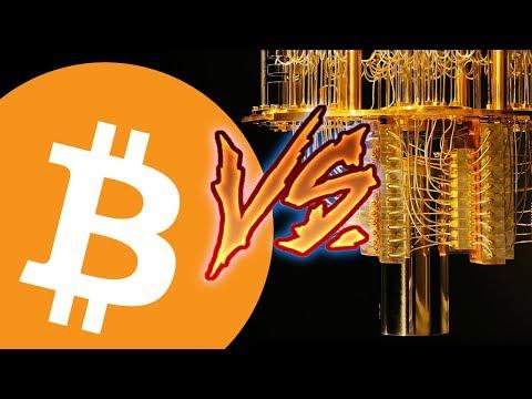 will-quantum-computer-kill-bitcoin?!?-realistically...