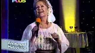 """MIOARA VELICU - """"Lume, draga mea"""" (""""Anotimpul melodiilor, National 24Plus)"""
