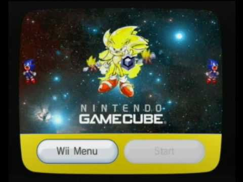Wii Theme Team Creations V2   GBAtemp net - The Independent