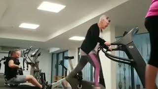 New Funny Gym Fails Compilation Video 2019-20
