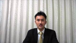 国税調査官の虎の巻大公開シリーズ(税務調査は任意調査VS強制調査)