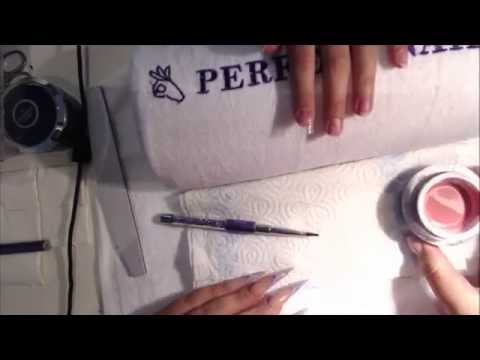 Perfect Nails Live Show #2