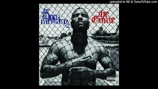 THE GAME  Feat Ab-Soul  -  Dollar and A Dream - THE DOCUMENTARY 2
