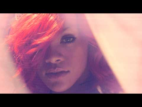 Rihanna   What s My Name ft  Drake