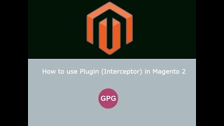 How to use plugin in Magento 2