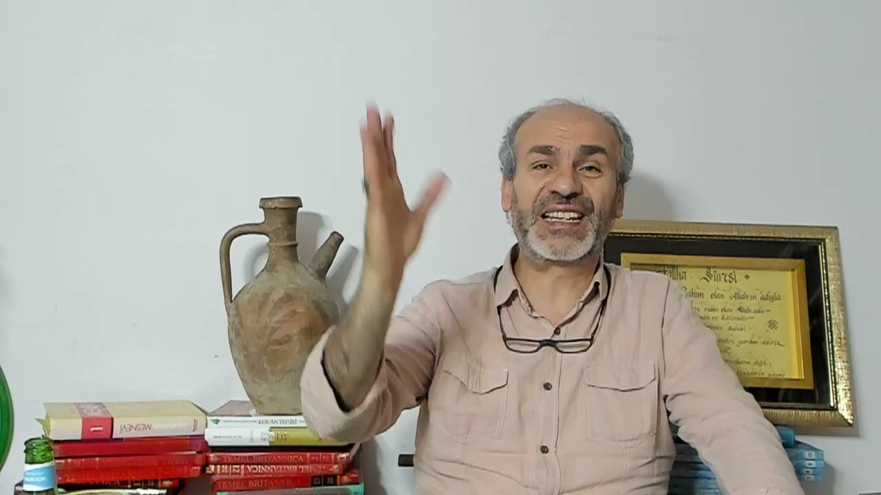 Cübbesiz Mahmut '' Ben Hayır yapayım sevabı Rahmetli anneme yazılsın olur mu? Tamam yaz kızım 2 kilo