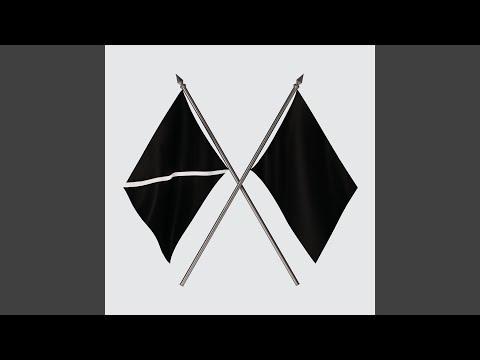 EXO – Non Stop