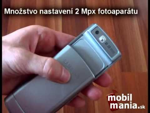 samsung camera wb350f instructions