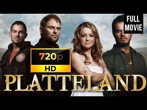 Download Platteland Full Movie