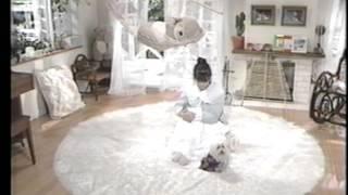 斉藤由貴 - 土曜日のタマネギ