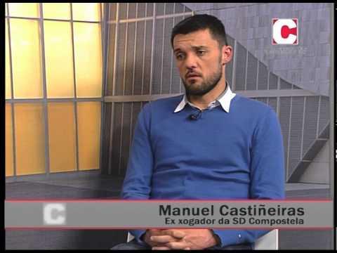 Preguntoiro Deportes 02/02/15