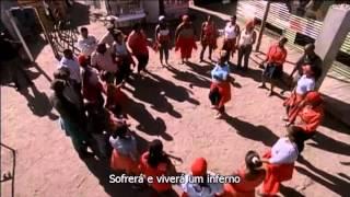 U Carmen eKhayelitsha 2005 DVDrip by Galmuchet   Segment100 19 47 775 00 27 38 789