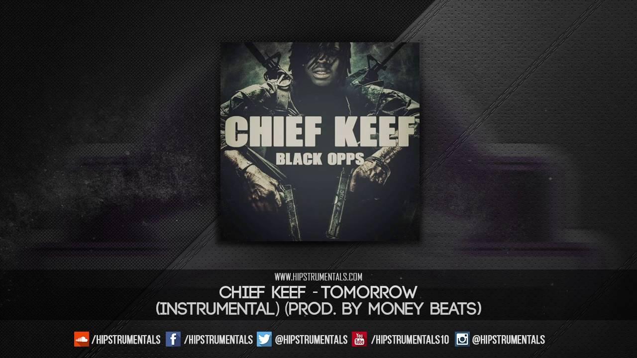 Chief Keef No Tomorrow Download Audiomack