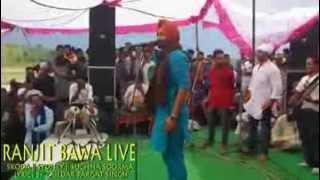 Ranjit Bawa | SKODA | SYDNEY | SUCHHA | SOORMA | Live HD