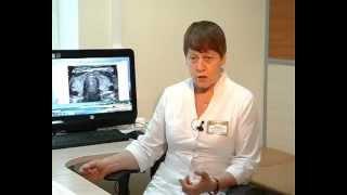 Клиника Гавриловой. Лечение щитовидной железы