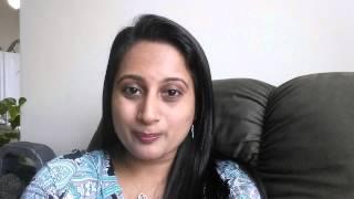 Pratima Nagaraj