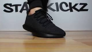 7 - Adidas x Tubular x Shadow x 'Triple