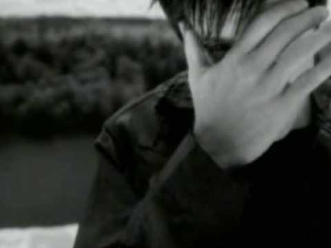 Nine Inch Nails - Physical (you're so)