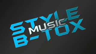 Deneck Traxx & Ctx - Fear The World (B-Tox Remix) [HQ]