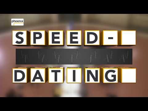 korkean profiilin dating Agency