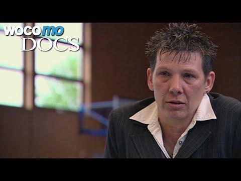 MRSA - Die verschwiegene Seuche (Dokumentation, 2009)