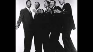 Bruce Bruno & Group (Cadillacs) - Dear Joanne / Venus In Blue Jeans - Roulette 4427 - 1962