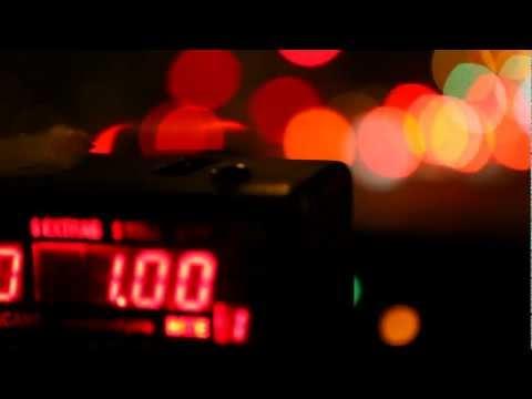 Taxi Trade