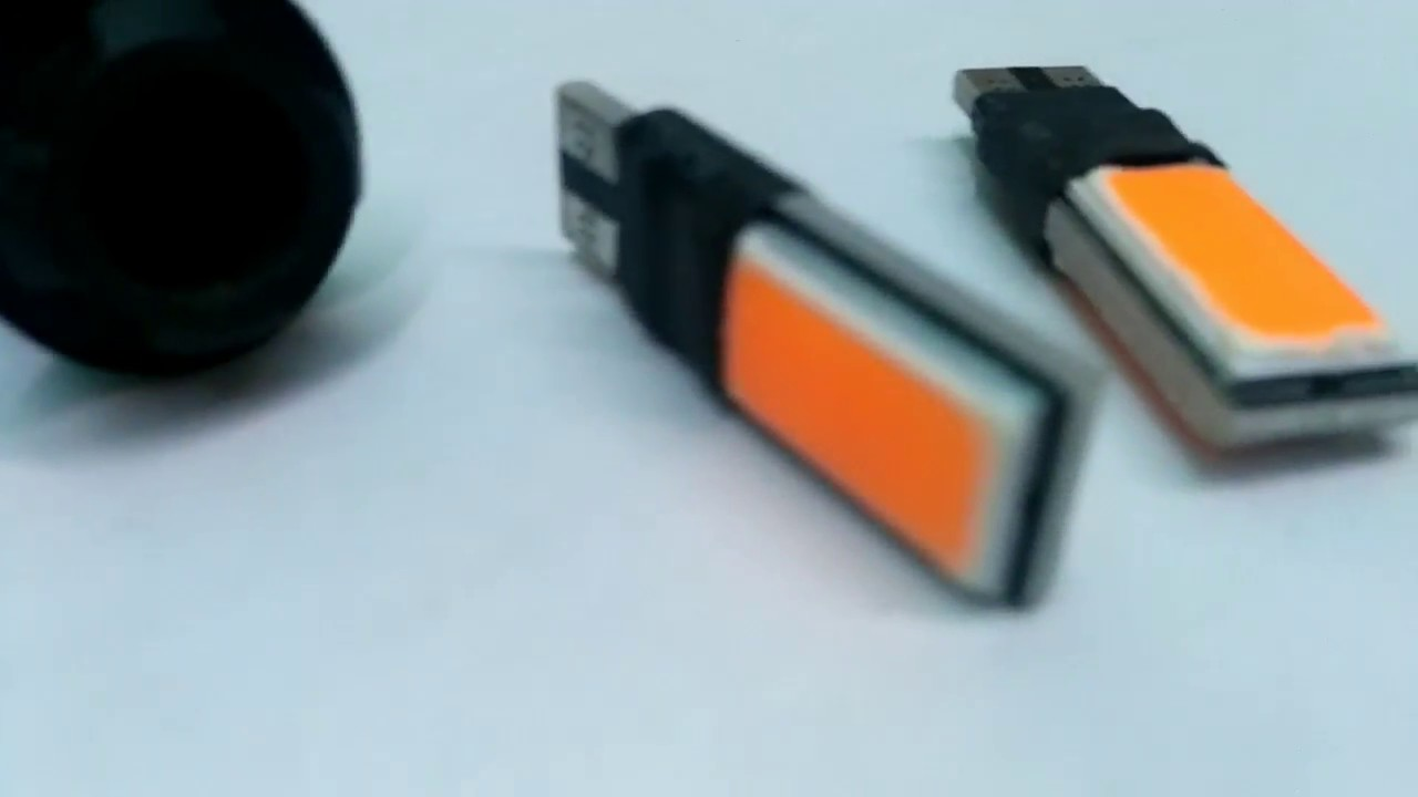 Lampu Led Sein Senja T10 Plasma Cob Cek Harga Terkini Dan Gel Canbus Enja Dll Grade A Senjasein Double Pusat Store