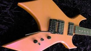 Video E Minor Metal Guitar Backing Track pt 5 Key of Em 90 bpm download MP3, 3GP, MP4, WEBM, AVI, FLV Juli 2018