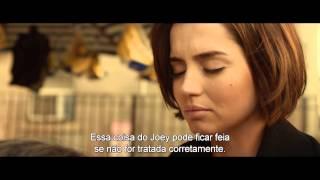 Filha de Deus (Legendado) - Trailer